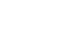 Harbor House, Inc.