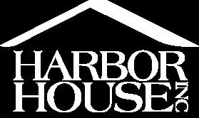 Harbor House, Inc.